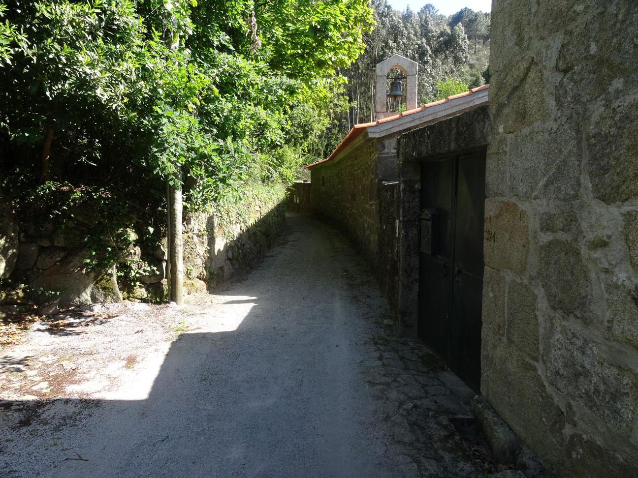 Casa-de-Gouvim