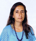 Cristiana Brandão