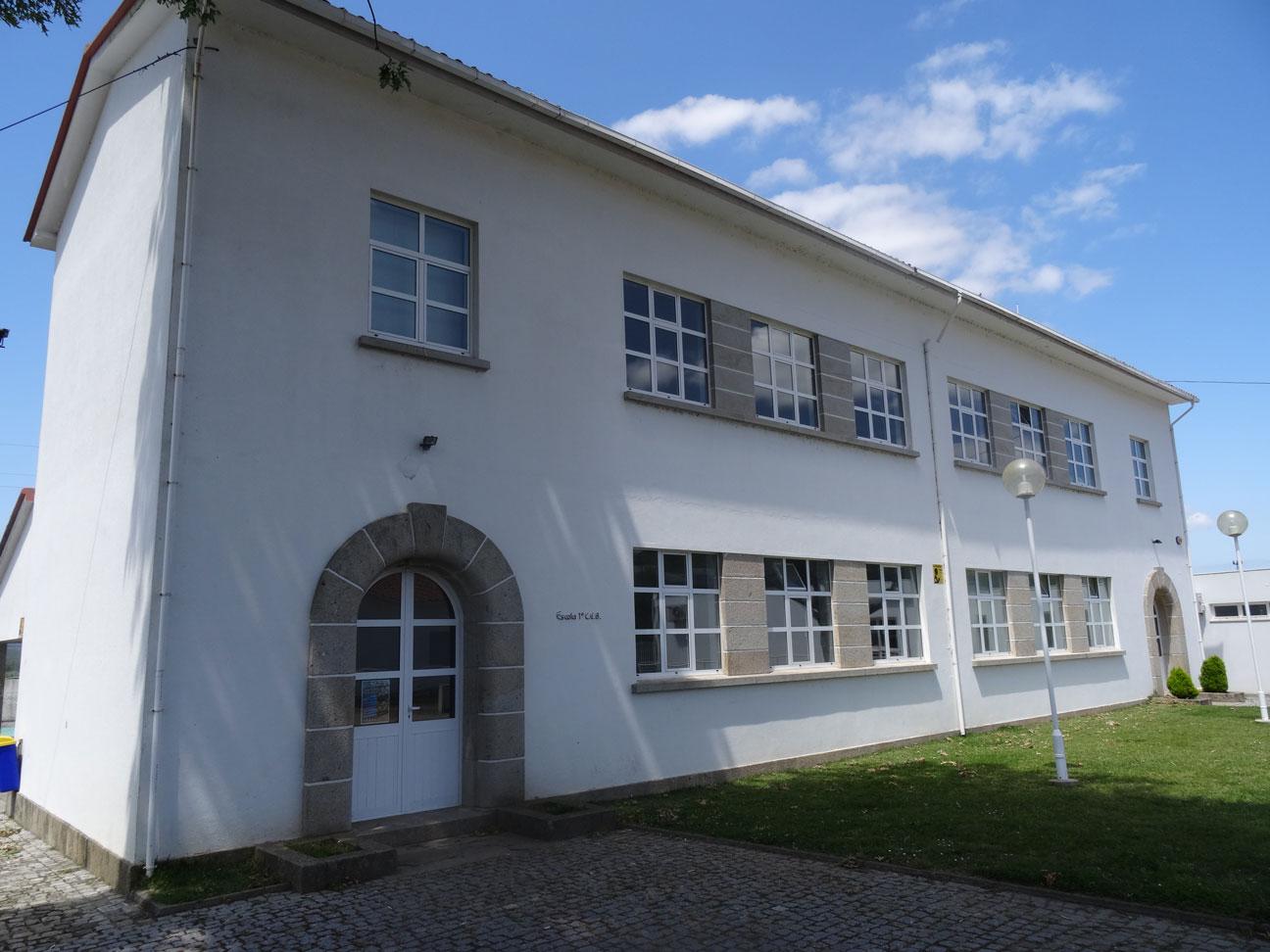 escola-primaria