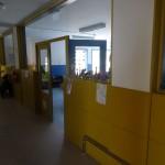 Centro Sénior - Interior