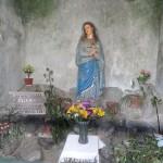 Senhor da Boa Morte e Senhora das Angústias