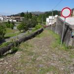 Caminho de Santiago - Outeiral