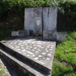 Local de Falecimento do Padre Américo