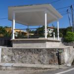 Capela de S. Sebastião