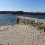 Praia da Mota