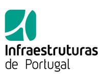 EDITAL – Infraestruturas de Portugal