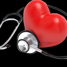 CONVITE – Saúde na Comunidade