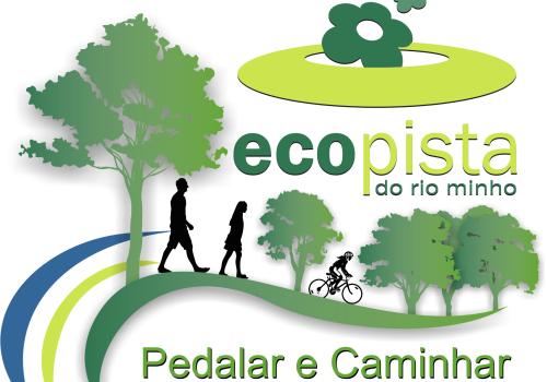 Celebrar a Ecopista