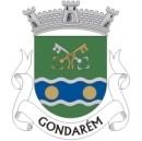 Freguesia de Gondarém