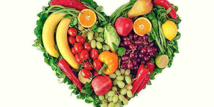 Palestra de Nutrição e Hábitos de Vida Saudáveis