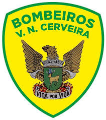 Assembleia Geral – Bombeiros Voluntário V.N.Cerveira