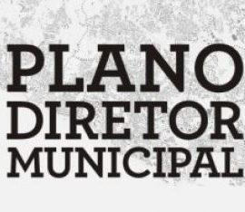 2ª Revisão PDM VNC | Reuniões Juntas Freguesia