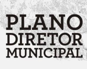 2ª Revisão PDM VNC   Reuniões Juntas Freguesia